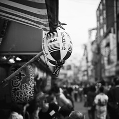 Nikon Select 2011-08-27 15-59-23 (MichelleSimonJadaJana) Tags: street bw white black photography japanese tokyo documentary lifestyle snaps   asakusa nikkor