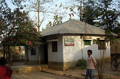 Cottage at Baranti (Weekend Destinations) Tags: baranti muradilake panchkothill biharinathhill