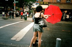 Hurricane Irene (justinsdisgustin) Tags: streetphotographynowproject instruction48