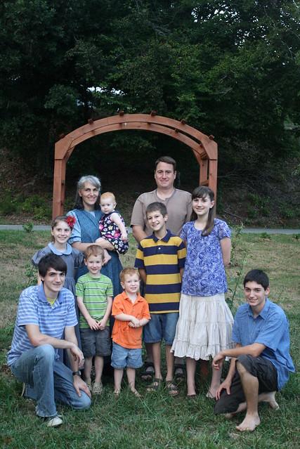 Sizemore Family 070
