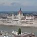 Parlamento de Budapest_7