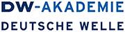 dw-akademie_deutsche-welle logo