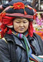 87_LAO82200110 (TC Yuen) Tags: vietnam sapa hmong terracefarming locai