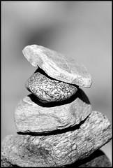 stones (KatharinaJeger) Tags: stone tessin ticino stones steine stein steinmnnchen melezza
