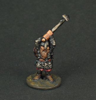 Dwarf of the Anvil