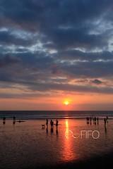 _MG_4685adweb (sabine_in_singapore) Tags: sunset bali seascape beach indonesia