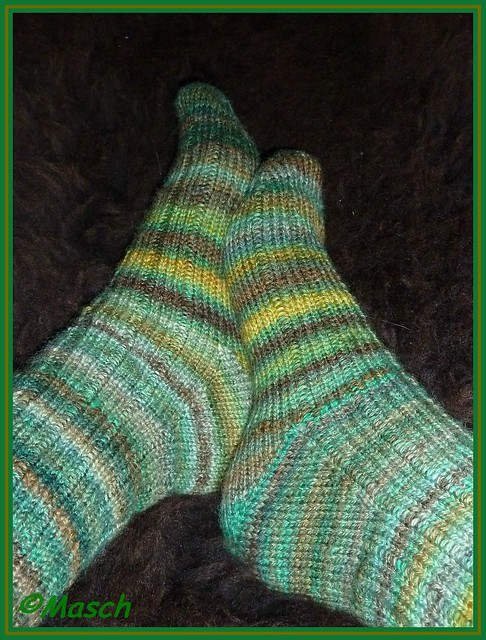 BFL_simple_Socks_010