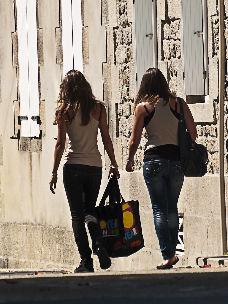 cebuana.com dating Filipina žena