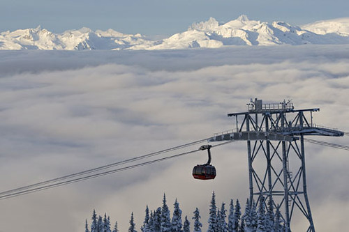 Whistler Blackcomb by Paul_Morrison_0612_0003