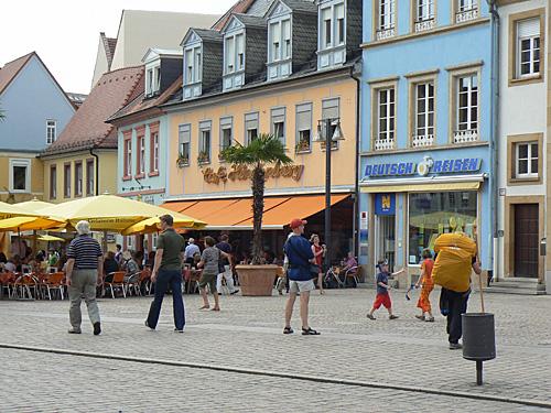 pèlerin à Speyer.jpg