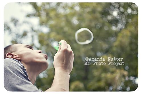 365-246_ALN_4819 by amaranthris