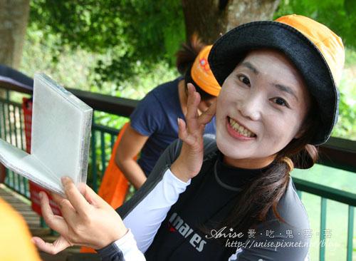 2011泳渡日月潭026.jpg