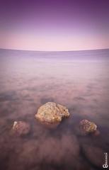 Landscape Rock 2