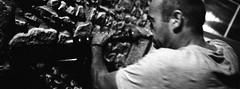 116 (Thomas JOUVRAY) Tags: new light bw white black france art club photography photo nikon europe noir foto photographie image photos kodak thomas trix nb hasselblad explore 01 365 blanc xpan 2010 ain 2011 tx400 oyonnax cavo project365 d700 jouvray