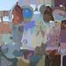 IMPRESIONES . 30 x40