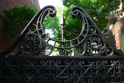 wrought iron 05