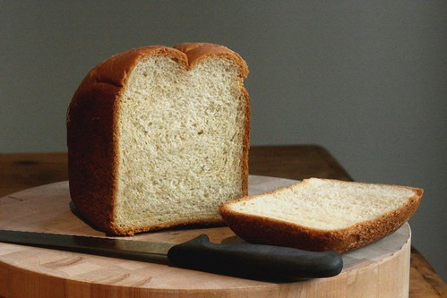 best bread machine bread 1