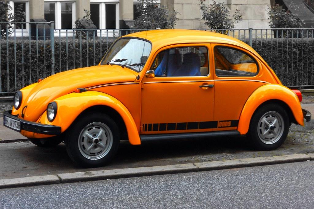 the world 39 s best photos of orange and type1 flickr hive mind. Black Bedroom Furniture Sets. Home Design Ideas