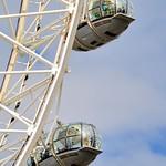 London Eye thumbnail