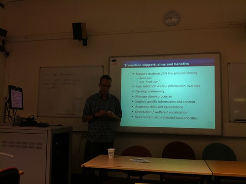 altc2011-wed 007