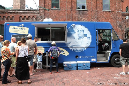 IMG_5392_FoodTruck2