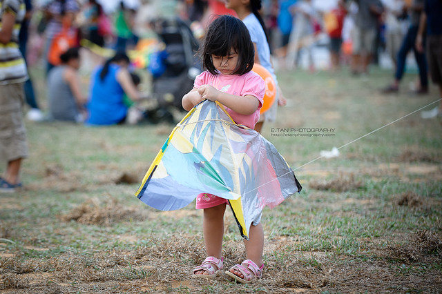 Kite Festival - 058