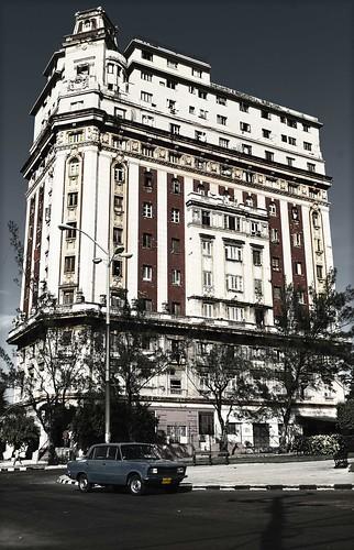 Historias Habaneras...Cuba by Rey Cuba