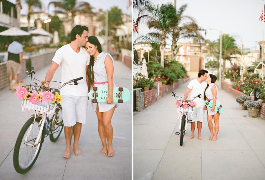 Orange County Wedding Photographer rustic Engagement Photography-comp-11