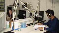 """รายการวิทยุ """"อสมท.เพื่อชุมชน"""" พะเยา"""