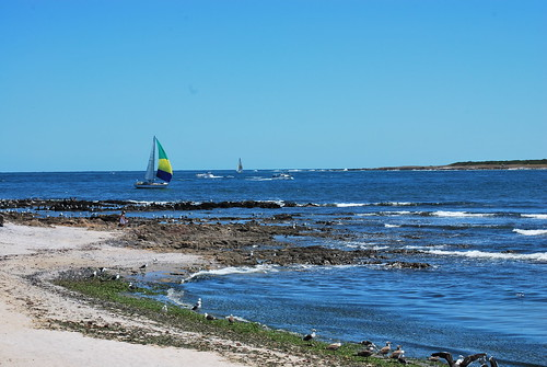 "Punta del Este | <a href=""http://www.flickr.com/photos/59207482@N07/6129774149"">View at Flickr</a>"