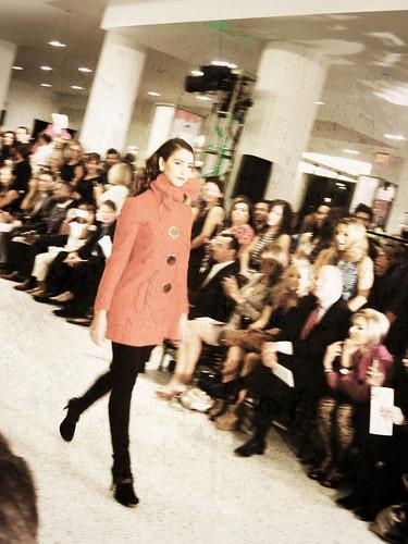 2011 09 fashion show 07