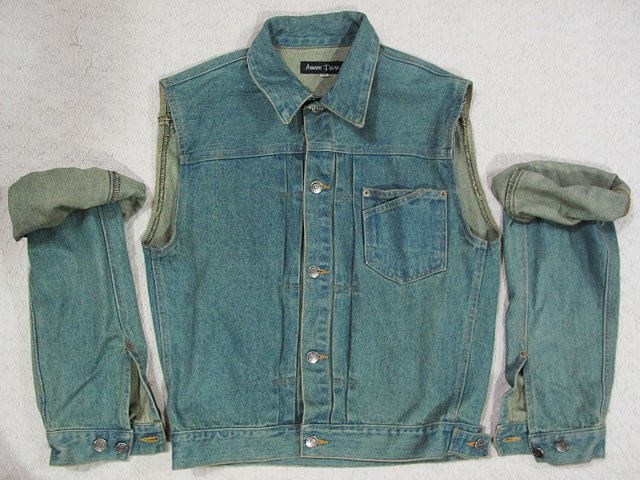 DIY-denim-vest-and-air-cuffs-03