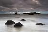 Ballintoy (Azzmataz) Tags: ireland seascape rocks long exposure countyantrim northerireland ballintoy anthonyhallphotography wwwanthonyhallphotography