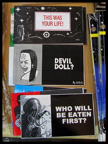 chick tracts1