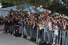 GPM_6144 (festivalinsider.ca) Tags: red toronto celebrity film festival stars carpet star automobile automotive cadillac international paparazzi tiff coupe cts torontointernationalfilmfestival tiff11