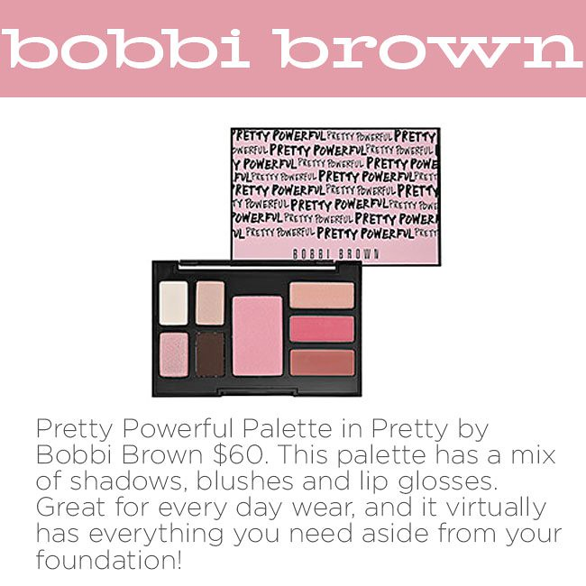 MakeUpMondays_0004_bobbi brown