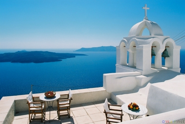 thumb3_santorini_greece