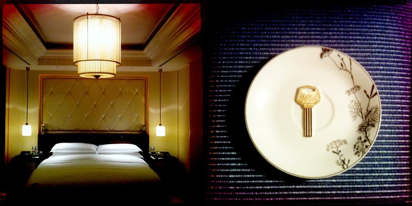 room 902 1