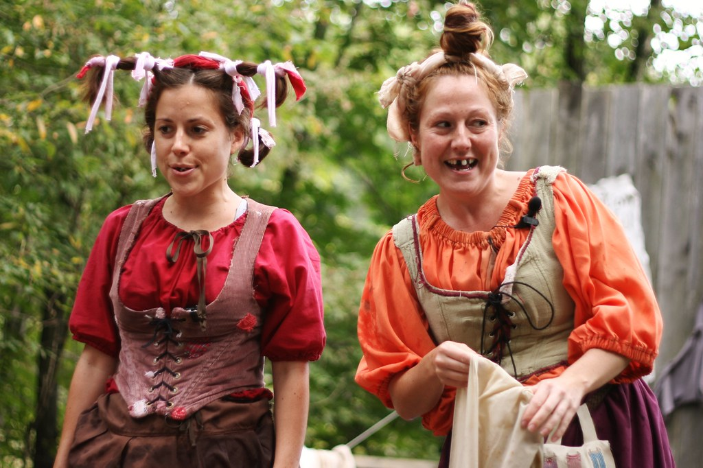 the world s best photos of washerwellwenches and wench flickr hive