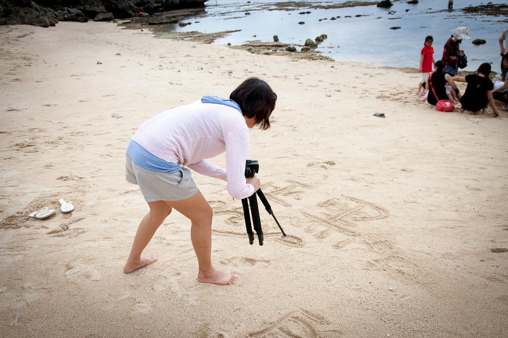 20110519-IMG_0106.jpg