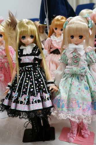 Doll Show 32