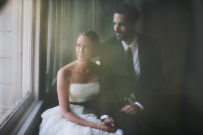 Forrette_Portland_Wedding017