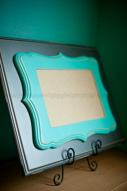 frames-8