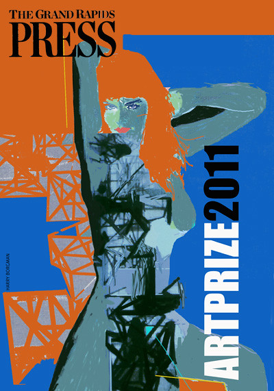 ArtPrize 3
