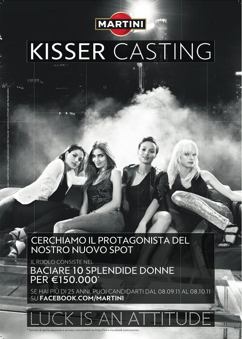 martini-kisser-casting