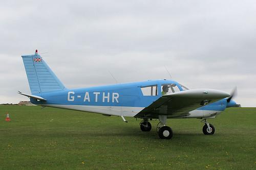 G-ATHR