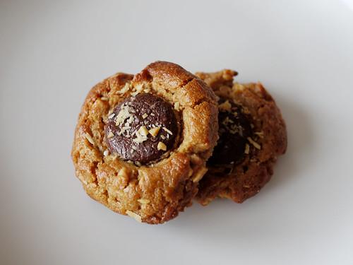09-14 pbc-cookie