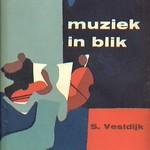 1960-muziek-in-blik thumbnail