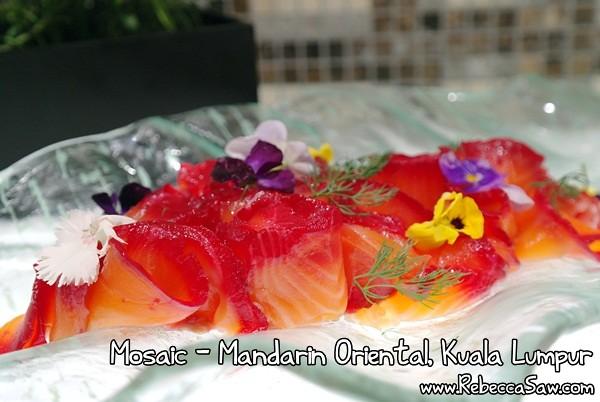 Mosaic- Mandarin Oriental, Kuala Lumpur-01