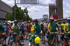 El Inder presente en el desfile (Secretara de Movilidad de Medelln) Tags: ciclismo medelln movilidad desfiledesilleteros areametropolitana bicicletaspblicas desfiledebicicletas